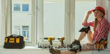 Установка противовзломной фурнитуры на окна, Бронирование окон