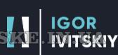 Реклама  Игорь Ивицкий   Интернет-маркетинг для бизнеса
