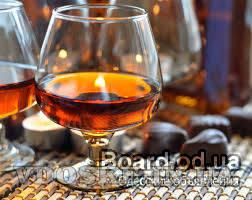 Продам качественные алкогольные напитки по НИЗКИМ ценам