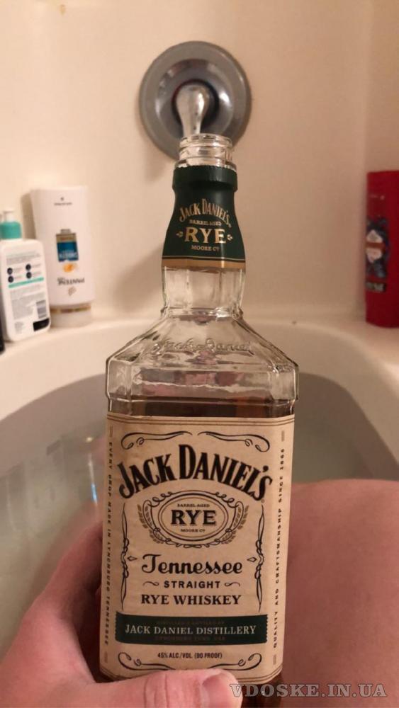 Продам Водку Коньяк Виски Джин Текилу и многое другое