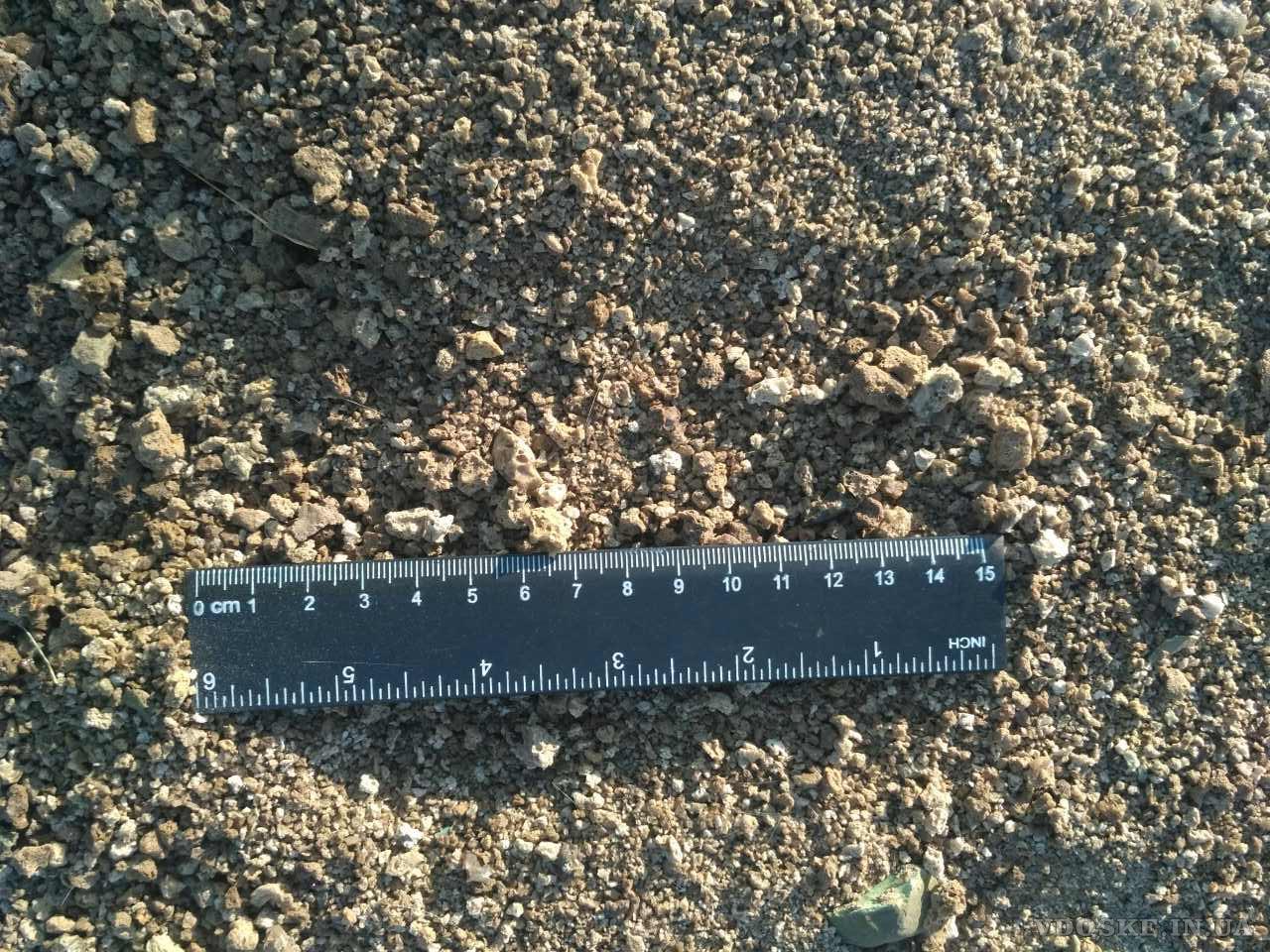 Шлак гранулированный 0-10 мм. вагонами.