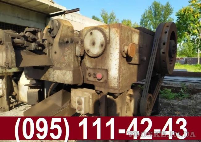 ✅  ПРОДАМ 4 Украинских Гвоздильных станка АВ4116    2 Китайских + БОНУС 2 Пресс автомата для ШИФЕРНО