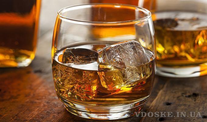 Продам заводскую алкогольную продукцию. Цена производителя