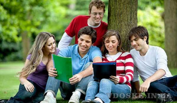 Образование в ведущих учебных учреждениях Голландии