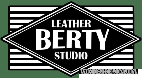Интернет-магазин «Berty» - продажа cумок, рюкзаков и кошельков из кожи собственного производства