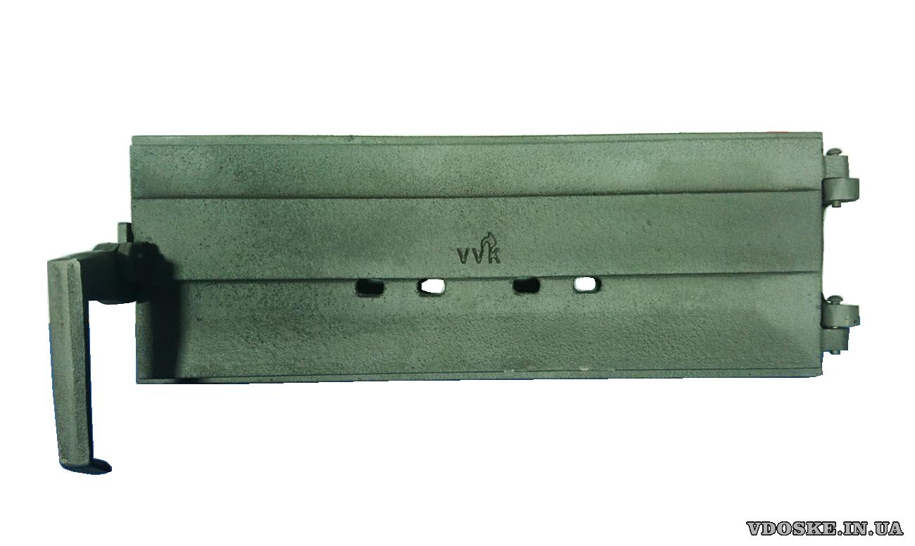 Зольная дверка VK23