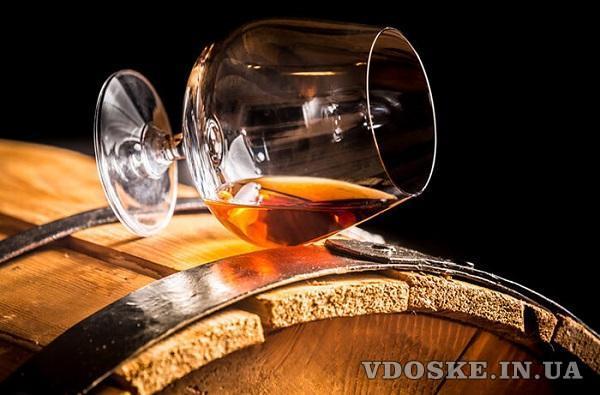 Продам ОТЛИЧНОГО КАЧЕСТВА алкогольную продукцию!