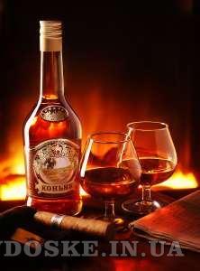 Продам оптом и в розницу очень хорошего качества алкогольные напитки. Упакованные в пласст