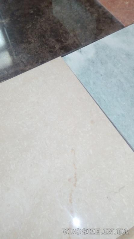 Природный мрамор и оникс есть  проверенными и безопасными отделочными материалами
