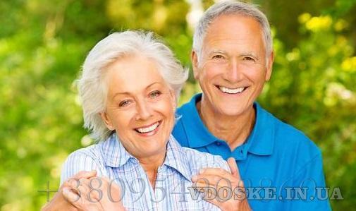 Имплант зуба под ключ цена от 6999 грн. Стоматологические услуги,  Днепр