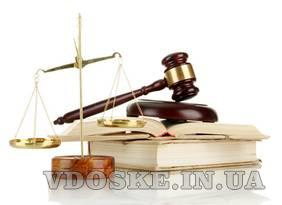 Адвокат, защита в суде по ст. 130 КУоАП(вождение в нетрезвом виде)