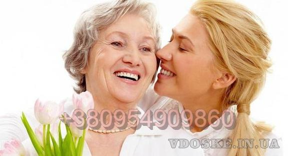 Имплант зуба под ключ цена от6999грн.Услуги стоматологов в Днепре