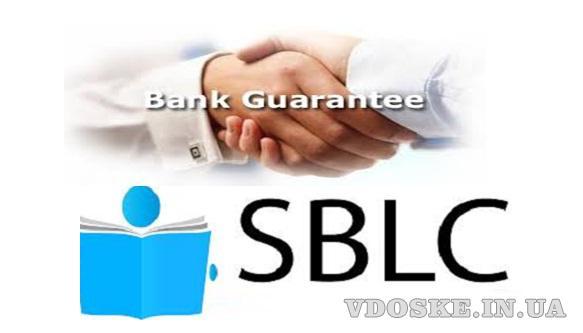 БГ/SBLC/MT760,Финансы бизнеса и Кредиты,БГ Монетизация,MT700,торговля ГЧП + другое.