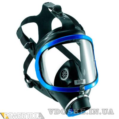 Маска панорамная Drager. Заказать панорамную маску