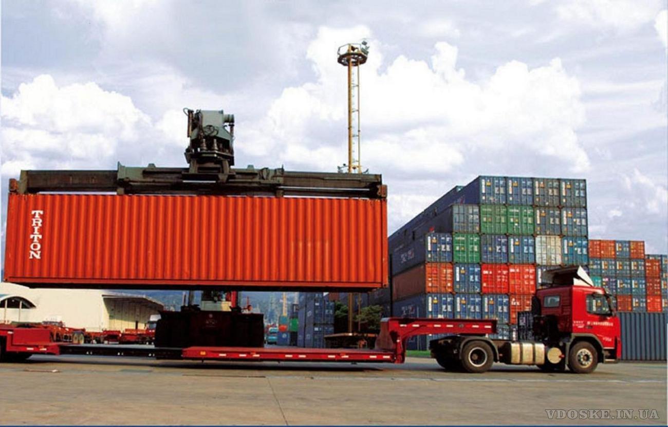 Поиск поставщиков и заводов, а также товаров из Китая.