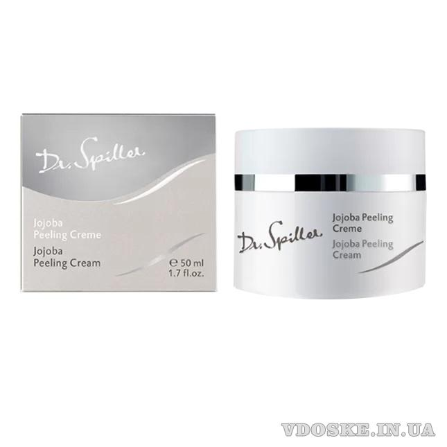 Dr. Spiller SkinLab Центр SPA- косметологии