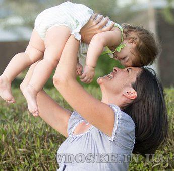 Лечение бесплодия. Сопровождение беременности. Помощь худеющим.
