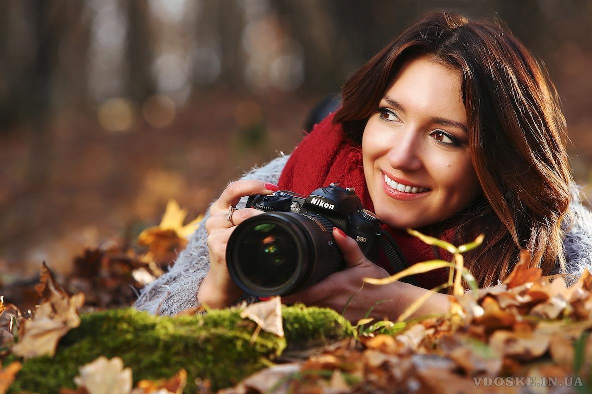 Фотокурсы Черкассы, Групповое и индивидуальное (фотокоучинг) обучение