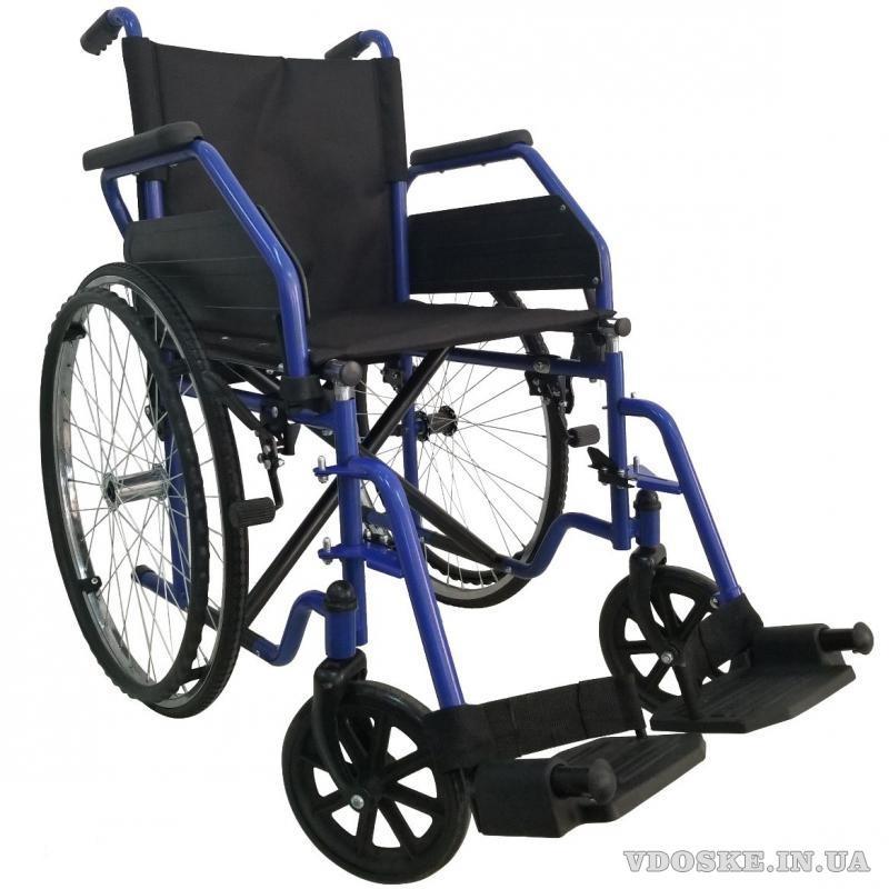 Арендаинвалидныхколясок. Прокат колясок без залога