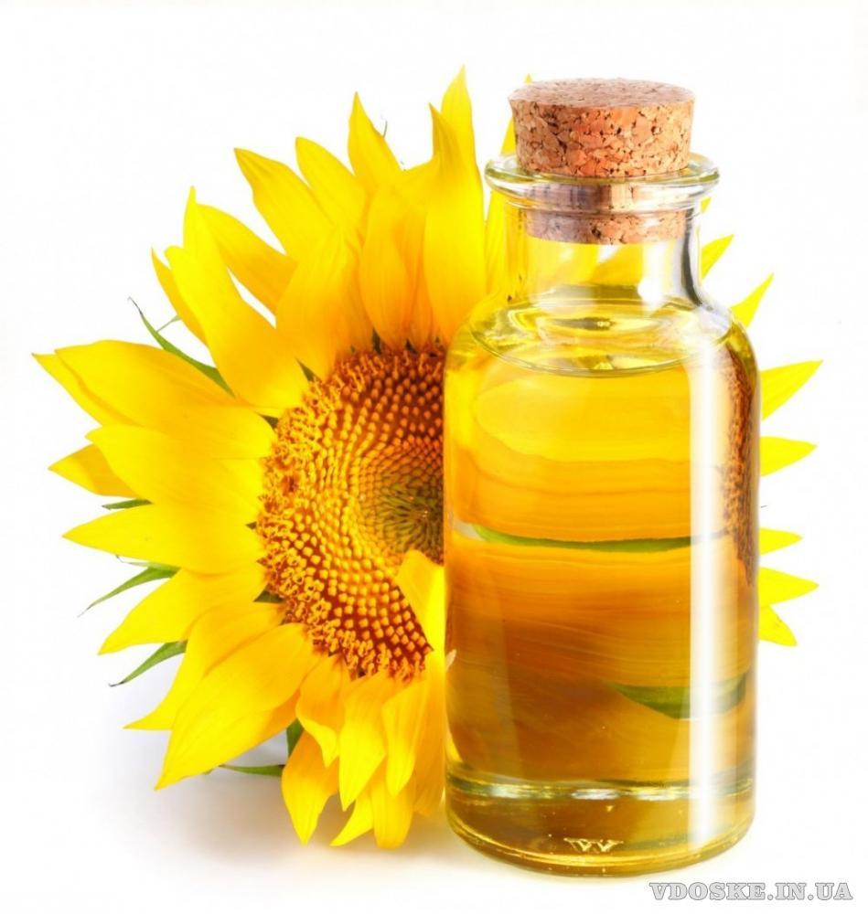 Продам растительное масло производство - Бразилия.