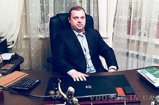 Юридическая консультация в Киеве.
