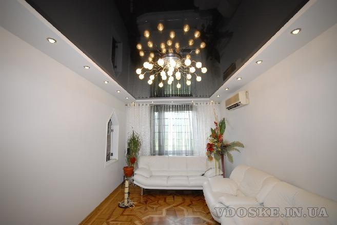 Внутренняя отделка. Ремонт квартир, домов и офисов под ключ