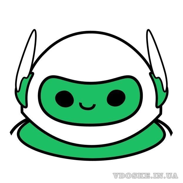 Zvonobot - голосовой робот