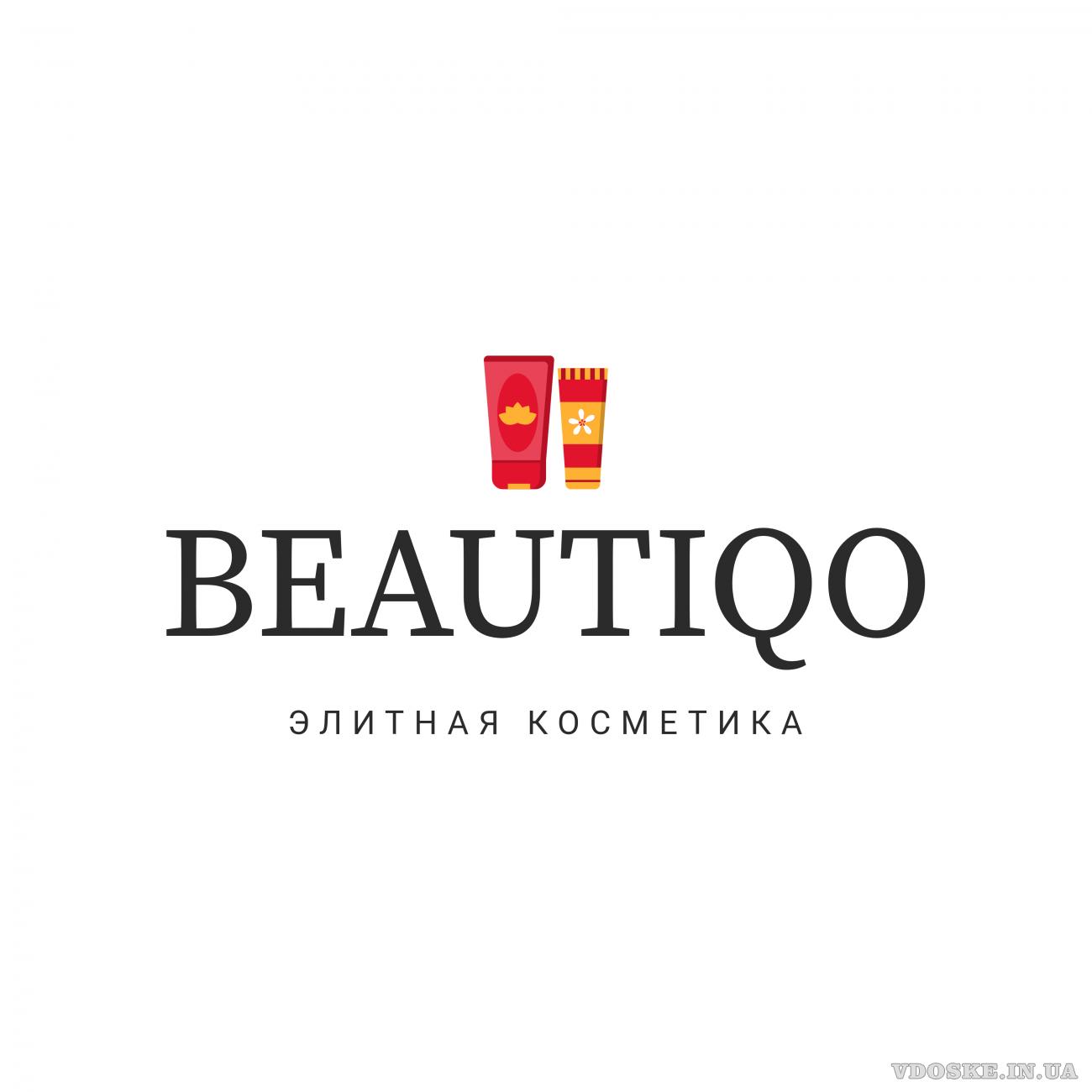 Innoxa, Iridina Голубые капли для глаз Beautiqo.com.ua