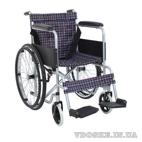 Аренда немецкихинвалидных колясок, Киев