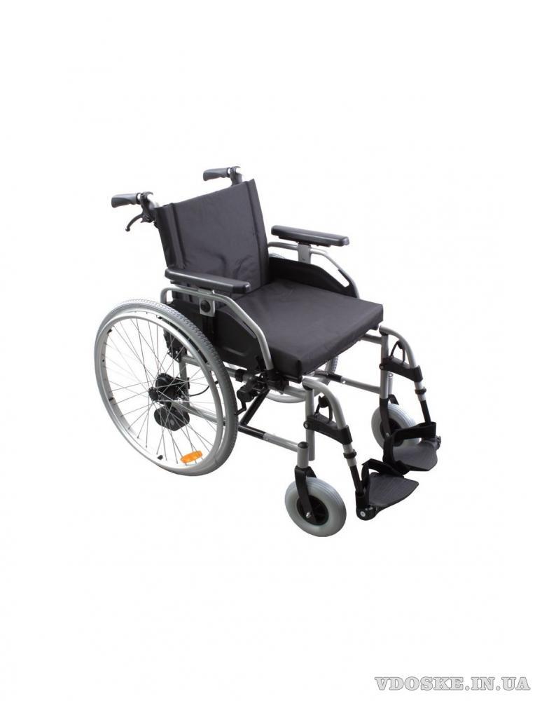 Взять в аренду инвалидную коляску Киев