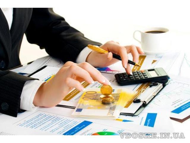 Воспользуйтесь нашими кредитными предложениями