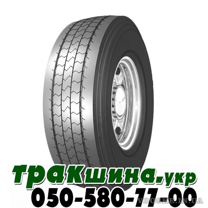 ☑☑☑ КУПИТЬ Грузовые Шины 385/65 R22,5 TRT02 160J Triangle прицеп    БЕСПЛАТНАЯ доставка.