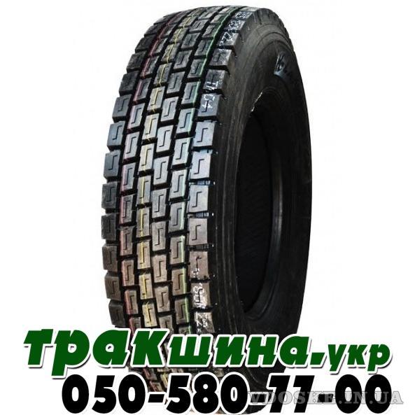 ✅ КУПИТЬ Грузовые Шины 295/80R22.5 Aplus D801 152/149M ведущая/тяга ПО ХОРОШЕЙ Цене.