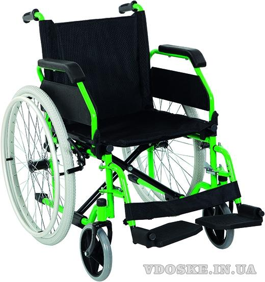 Инвалидные коляски в аренду. Немецкие инвалидные коляски