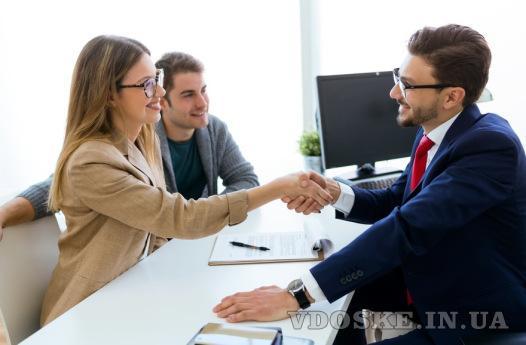 Контрактное финансирование для воплощения ваших проектов в жизнь