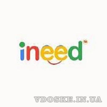 Ineed Сервис поиска специалистов и заказ услуг онлайн