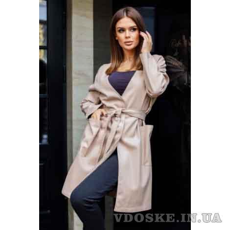 Дом-Мода - магазин женской одежды в Киеве