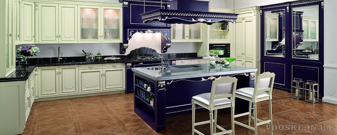 Мебель под заказ в Луганске и ЛНР
