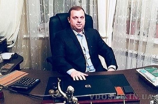 Помощь уголовного адвоката Киев.