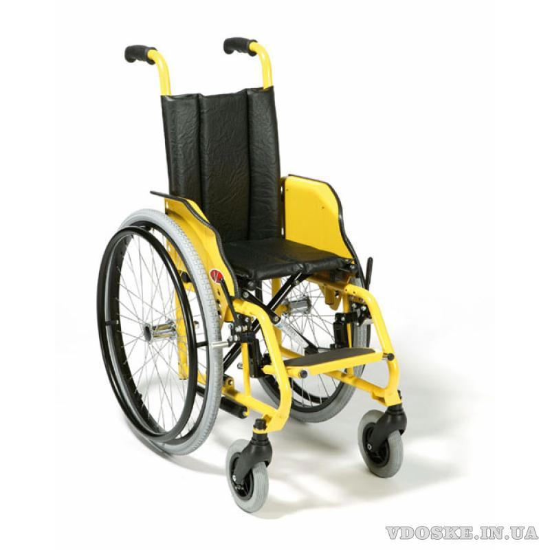 Взять в аренду инвалидную коляску. Киев