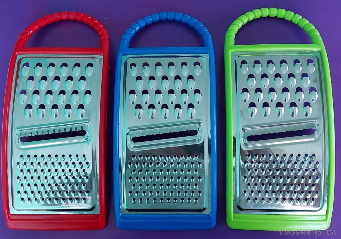 Товары из пластмассы для кухни розница и опт.