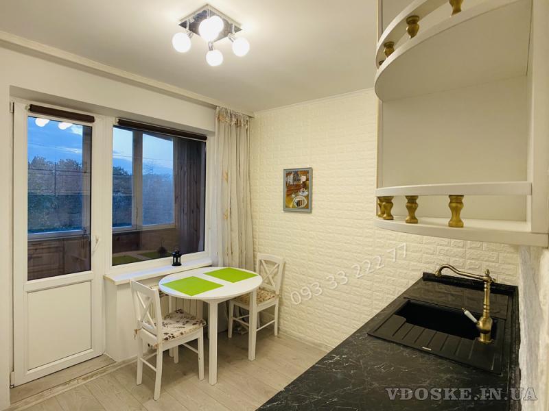 Продажа 1-но комнатной квартиры. Без комиссии.