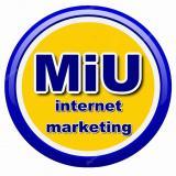 Интернет маркетинг в Украине. Раскрутка и продвижение в интернете