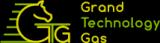 Grand Technology Gas