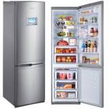 Ремонт холодильников в Киеве на дому.