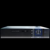 Видеорегистратор AHD DVR AK1016S Tribrid 16CH для видеонаблюдения