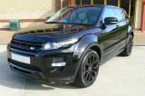 Range Rover Evoque 2.2 SD4 224DT Diesel 190hp (Dynamic) 2014 Разборка