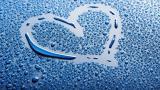 Ищу партнёра инвестора - новые технологии структурирования воды