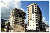Недвижимость в Турции, комплекс KONAK TOWERS