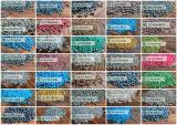 Продаю вторичную гранулу пэнд марки ПНД 273, ПНД 273-83, ПНД 276